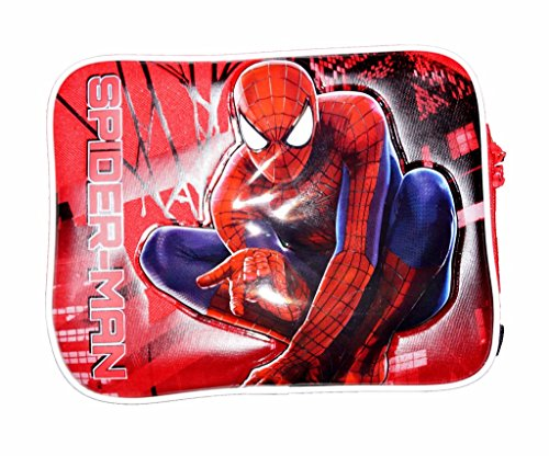 Collapsible Top Black Hat Adult (Marvel Spider Man Baby-Boy Collapsible Full Lunch Box - Red)