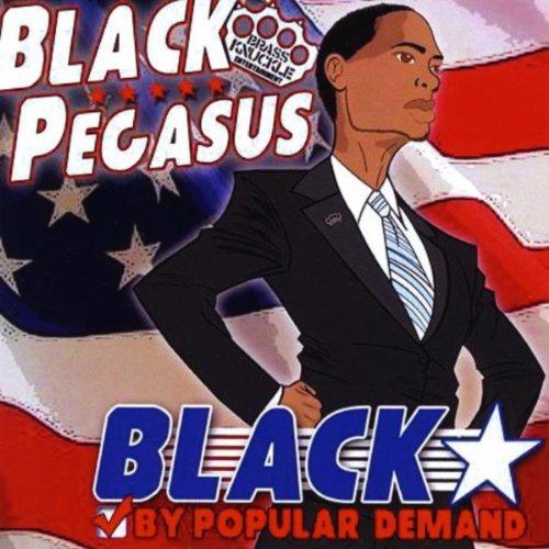 Demands that pegasus customers demonstrate