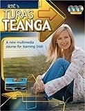 Turas Teanga