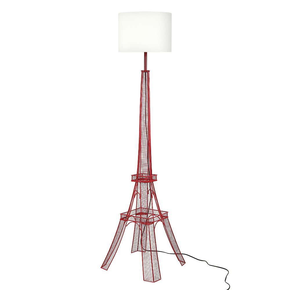 Euro Style Collection Eiffel Tower 65