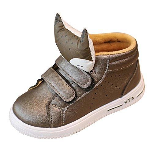 6d323f52b5d7d 85% de réduction Chaussures Enfants Solike tout-petits bébé Fille Garçon  Nourrissons Peluche balle
