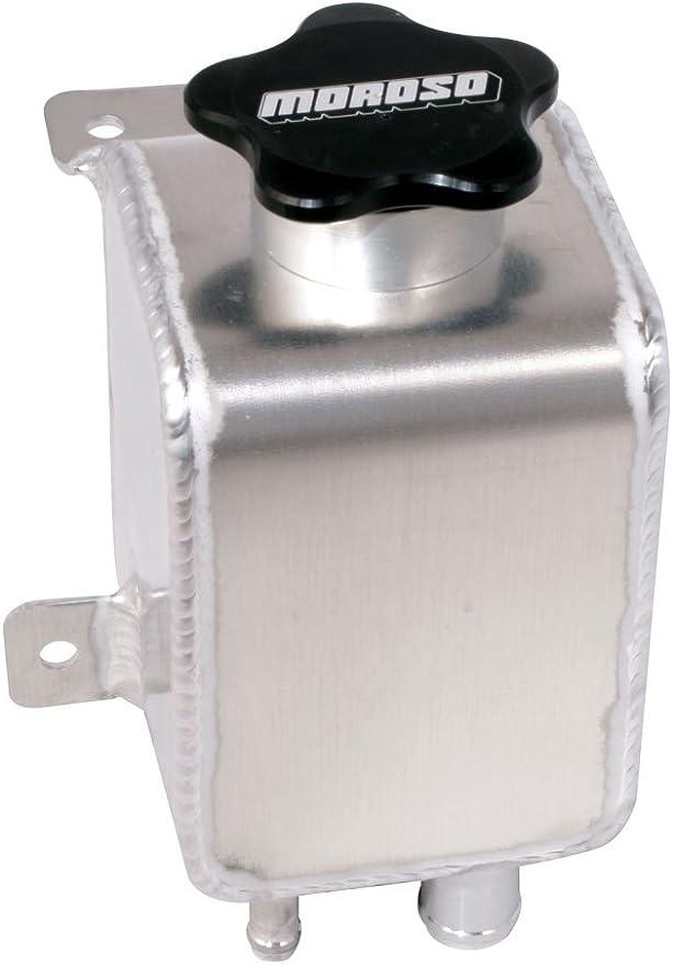 Moroso 74229 Brake Booster Cover