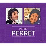 Pierre Perret / Coffret 15 Ans