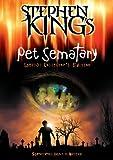 Buy Pet Sematary