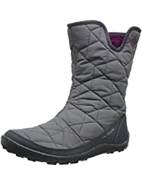 Women's Minx Slip Ii Omni-Heat Snow Boot