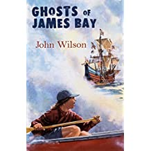 Ghosts of James Bay