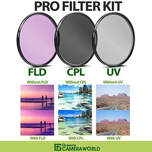 Buy nikkor 400mm f/2.8