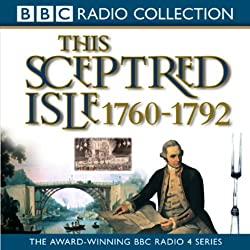 This Sceptred Isle Volume 7