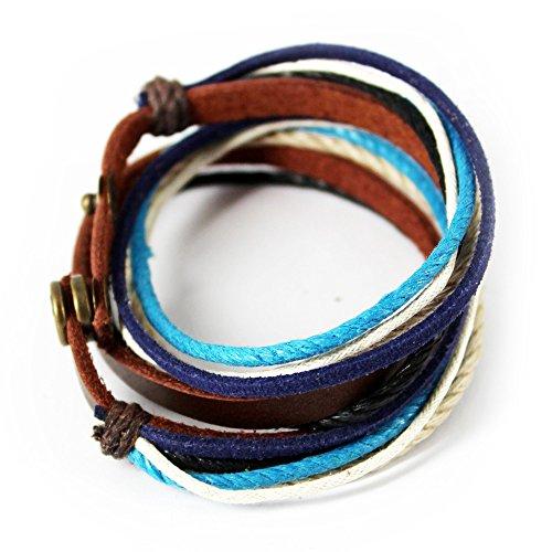 The 8 best bracelets