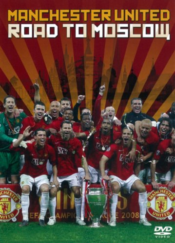 manchester-united-road-to-moscow