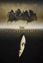 The Four Horsemen - An International Thriller
