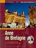 Image de Sur les pas d'Anne de Bretagne