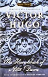 The Hunchback of Notre-Dame, Victor Hugo, 0451531515