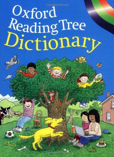 oxford-reading-tree-dictionary-2004