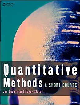 Quantitative Methods in Education   CEHD   UMN SlidePlayer