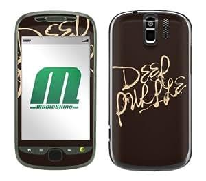 Zing Revolution MS-DPPL10142 HTC myTouch 3G Slide