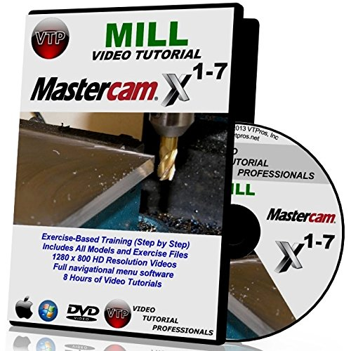 download mastercam x2 full crackgolkes