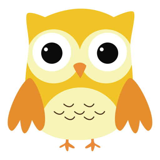 Zoo Phonics - ABCs App for Kids, Get Kids Hooked on Learning to Read. Phonics Lessons, Activities, Games and more.