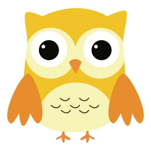 Amazon.com: Zoo Phonics - ABCs App for Kids, Get Kids Hooked on ...