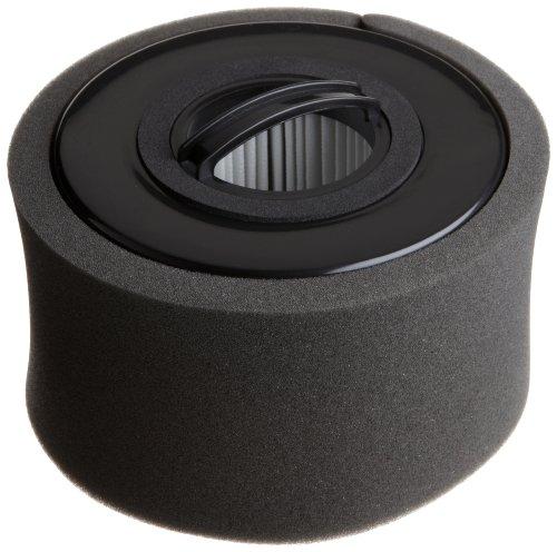 eureka 3041 filter - 9