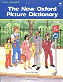 The Basic Oxford Picture Dictionary, Margot F. Gramer and E. C. Parnwell, 0194343588