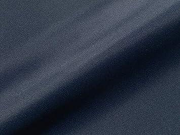 Raumausstatter.de Grenada 477 - Tela para tapizar (PVC ...