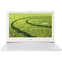 Acer Aspire S13 S5-371T-76UX Intel Core i7 2.5Ghz 8GB RAM 512GB HDD Win10Home (Certified Refurbished)