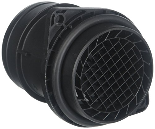 Bosch 0280218241 Mass Air Flow Sensor (MAF) - New