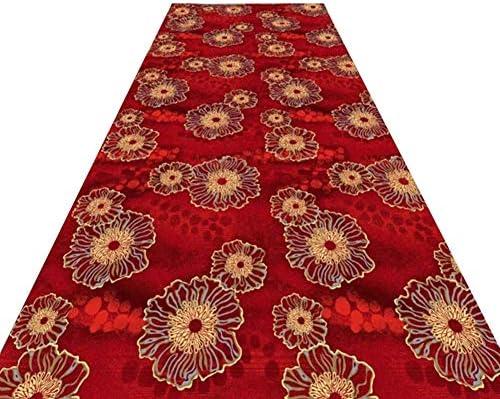 Red antideslizante para alfombras de dormitorio y pasillo