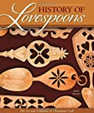 History of Lovespoons