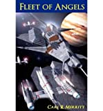 img - for [ [ [ Fleet of Angels [ FLEET OF ANGELS ] By Merritt, Carl R ( Author )May-30-2011 Paperback book / textbook / text book