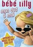Bebe Lilly : Mon DVD à moi