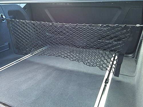 Envelope Trunk Cargo Net for BMW X3 X 3 2011 12 13 14 15 16 17 2018 NEW