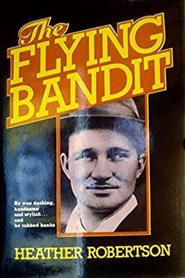 The Flying Bandit