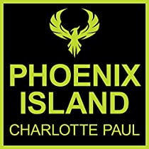 PHOENIX ISLAND: THE EPIC TALE OF A LONELY ISLAND, A TIDAL WAVE, AND NINE SURVIVORS (35TH ANNIVERSARY EDITION)
