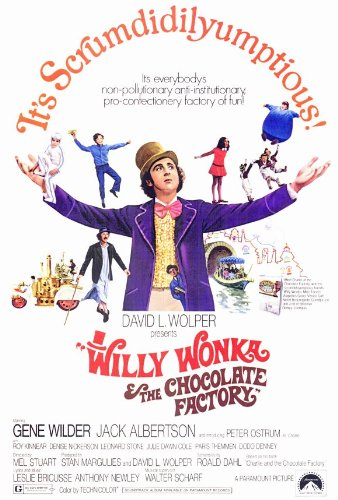 willy-wonka-and-the-chocolate-factory-movie-poster-27-x-40-inches-69cm-x-102cm-1971-gene-wilderjack-