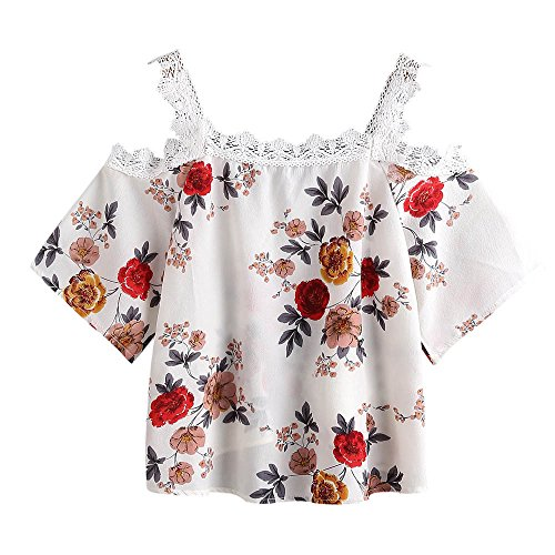 teen girl clothes - 1