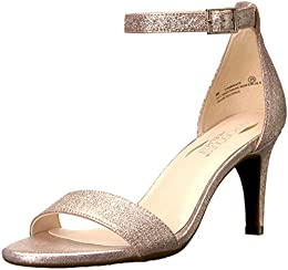 Amazon.com: Pink - Pumps / Shoes: Clothing- Shoes &amp- Jewelry