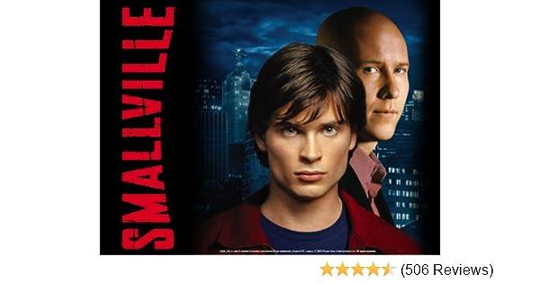 smallville season 5 episode 8 download