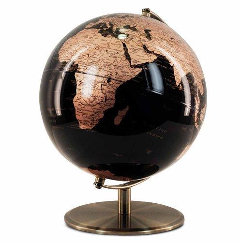 Art-Deco-Globe-Terrestre-30-cm