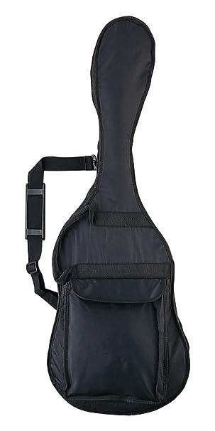 KC エレキギター用 ソフトケース CST,26