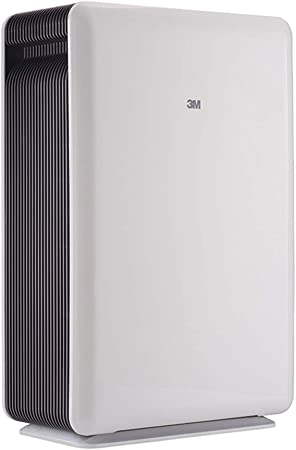 air purifier Purificador De Aire De Tipo Doméstico, Sensor ...