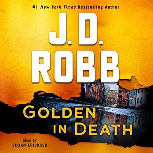 Looking for a audiobooks jd robb? Have a look at this 2020 guide!
