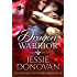 The Dragon Warrior (Lochguard Highland Dragons Book 4)