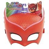 Pj Masks - Mask Owlette /toys
