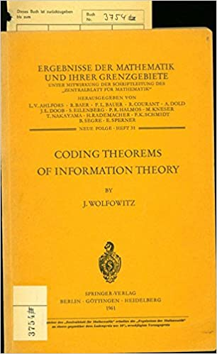 Coding theorems for discrete memoryless systems