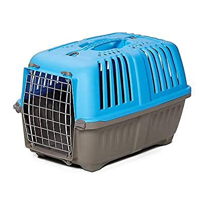 MidWest-Homes-for-Pets-Spree-Travel-Carrier