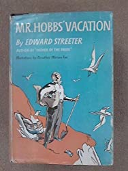 Mr. Hobbs' Vacation