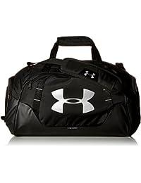 Undeniable 3.0 SM Duffle Bag