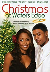 Christmas At Waters Edge by Image Entertainment